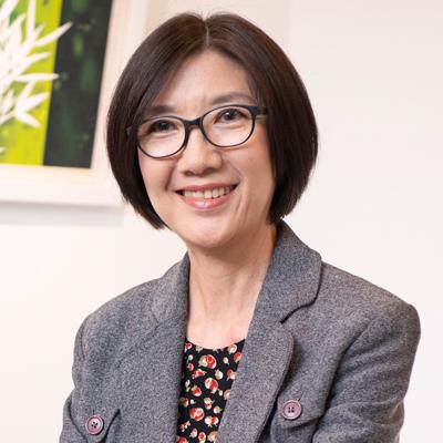 Tan Ai Ying