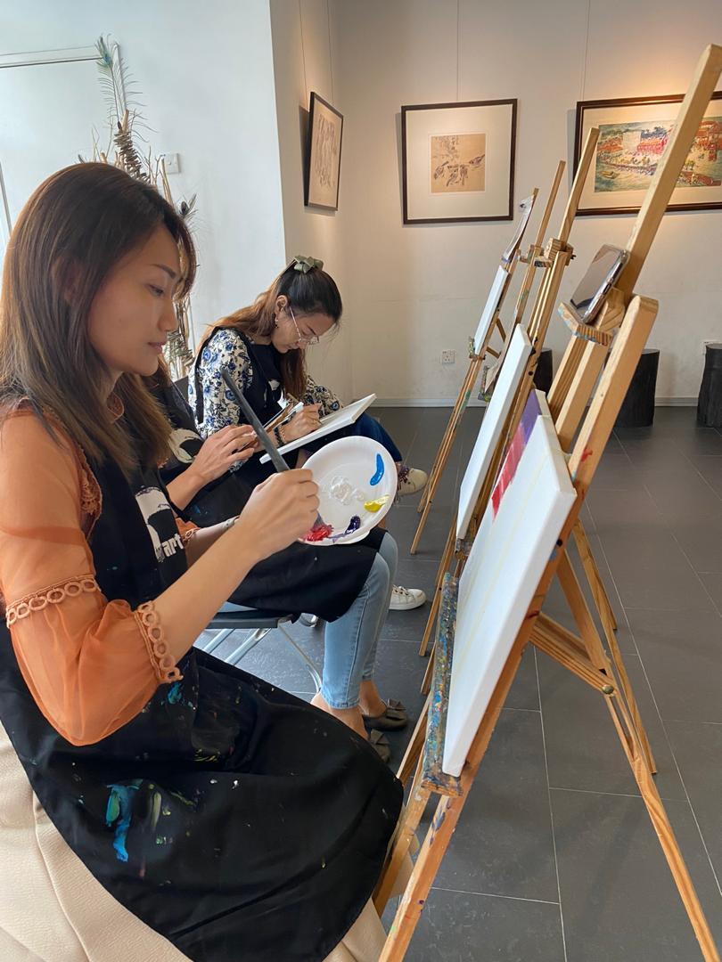 Art Jamming-15