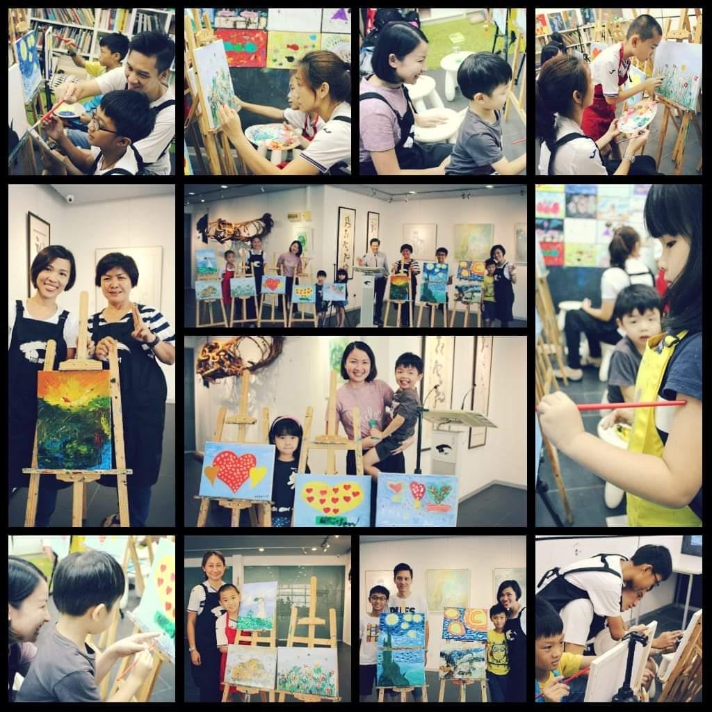 Art Jamming-5