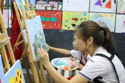Art Jamming-7